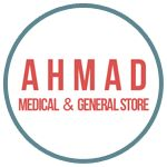 Ahmad Medical Store