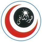Huwa shafi