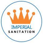 Imperial Sanitation