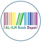 Al-ILM Book Depot