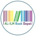 Al-ILM-Book-Depot
