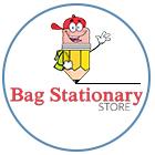 BigStationaryStore