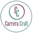 CarreraCraft