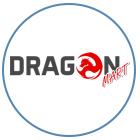 DragonMart