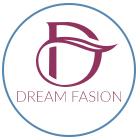 DreamFasion