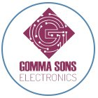 Gomma-Sons