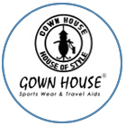 Gown House