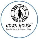 Gown-House