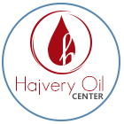 Hajvery Oil Center
