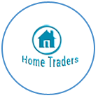 Home-Traders