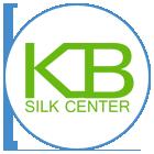 Khan Baba Silk center