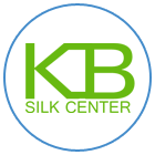 Khan-Baba-Silk-center