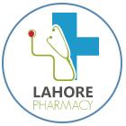LahorePharmacy