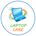 Laptop-Care