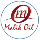 Malik Oil