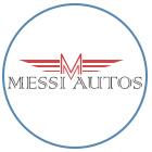 Messi Autos