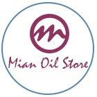 MianOilStore