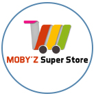 MobyzSuperStore