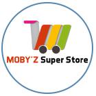 MobyzSuperStore