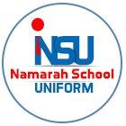Namarah-School
