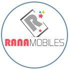RanaMobile
