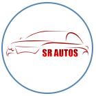 SR Autos
