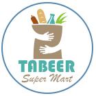 TabeerSuperMart